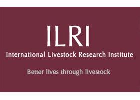 ILRI-logo