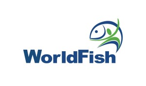 WorldFish-Logo-e1381828906770