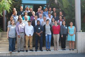 csm_Modelling_Biodiversity_Ecosystems_Workshop_participants_a974551c13
