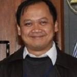 Ahmad Dermawan