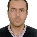 Aymen Frija