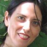 Elisabetta Gotor