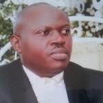 Enoch Kikulwe