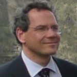 Gideon Kruseman