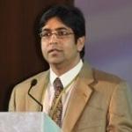 Samerendu Mohanty