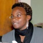 Sika Gbegbelegbe Dofonsou