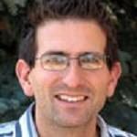 Steve Prager