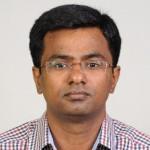 Swamikannu Nedumaran