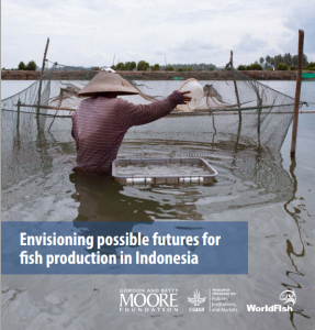 WorldFish-report-Envisioning-possible-futures-for-fish-production-in-Indonesia-cover-287x300