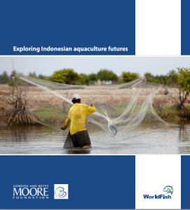 WorldFish-report-aquaculture-futures-271x300