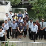 WorldFish hosts future fish supply and demand scenarios in ASEAN technical meeting