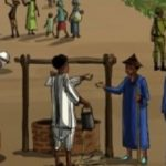 Exploring impacts of climate and socioeconomic change in West Africa