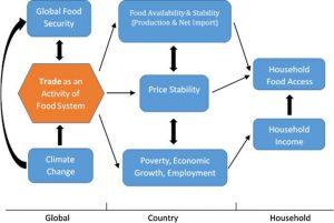 food-policy-apr-2017-wiebe-paper-768x514